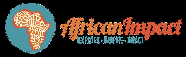 African-Impact-Volunteer1