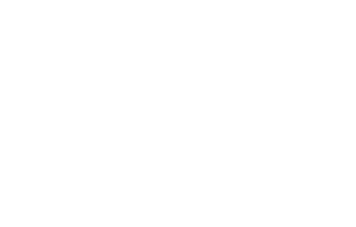 GO-Logo-flat-white