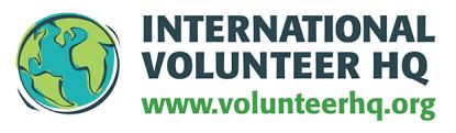 IVHQ-Logo (2)