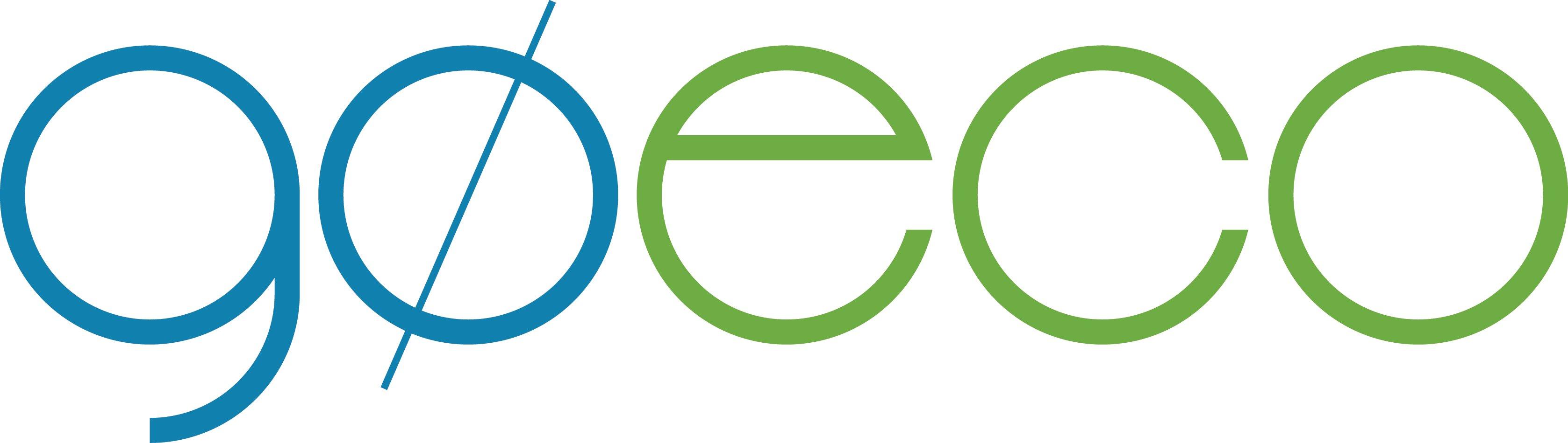 goeco_Logo_final