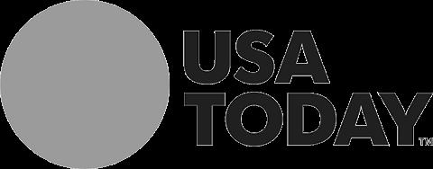 press-logo-usatoday.png